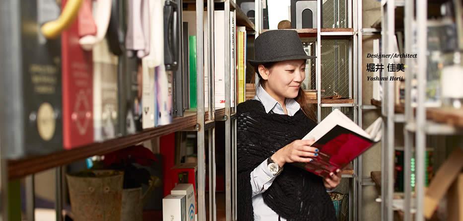 http://insyoku-k.com/wp-content/uploads/2013/01/horii-yoshimi.jpg