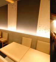 http://insyoku-k.com/wp-content/uploads/sushi_02-wpcf_186x207.jpg