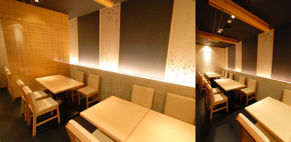 http://insyoku-k.com/wp-content/uploads/sushi_02.jpg