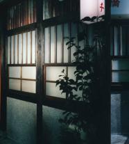 http://insyoku-k.com/wp-content/uploads/tsuru_01-wpcf_186x207.jpg